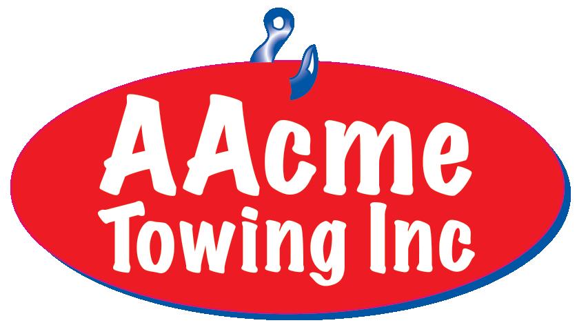 Aacme Towing Ltd.