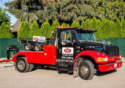 AacmeTowing_010_black-truck