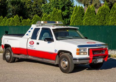 AacmeTowing_016-white-flatbed