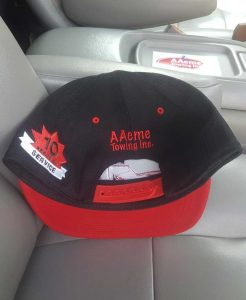 Aacme_BlackHat-with-RedVisor_Back_best_to-be-cropped-V2