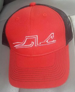 Aacme_red-hat-with-mesh_best-V2